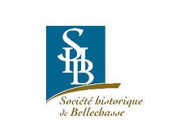 Logo Société Historique de Bellechasse